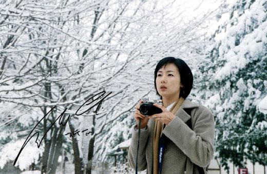9 bộ phim làm nên thời đại hoàng kim cho KBS ji b14